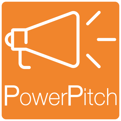 cropped-PowerPitch-LOGO-carre-fond-orange.png