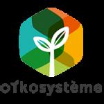 logo Oikos Systeme
